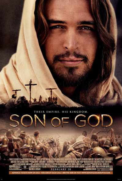 son_of_god_movie_poster_1