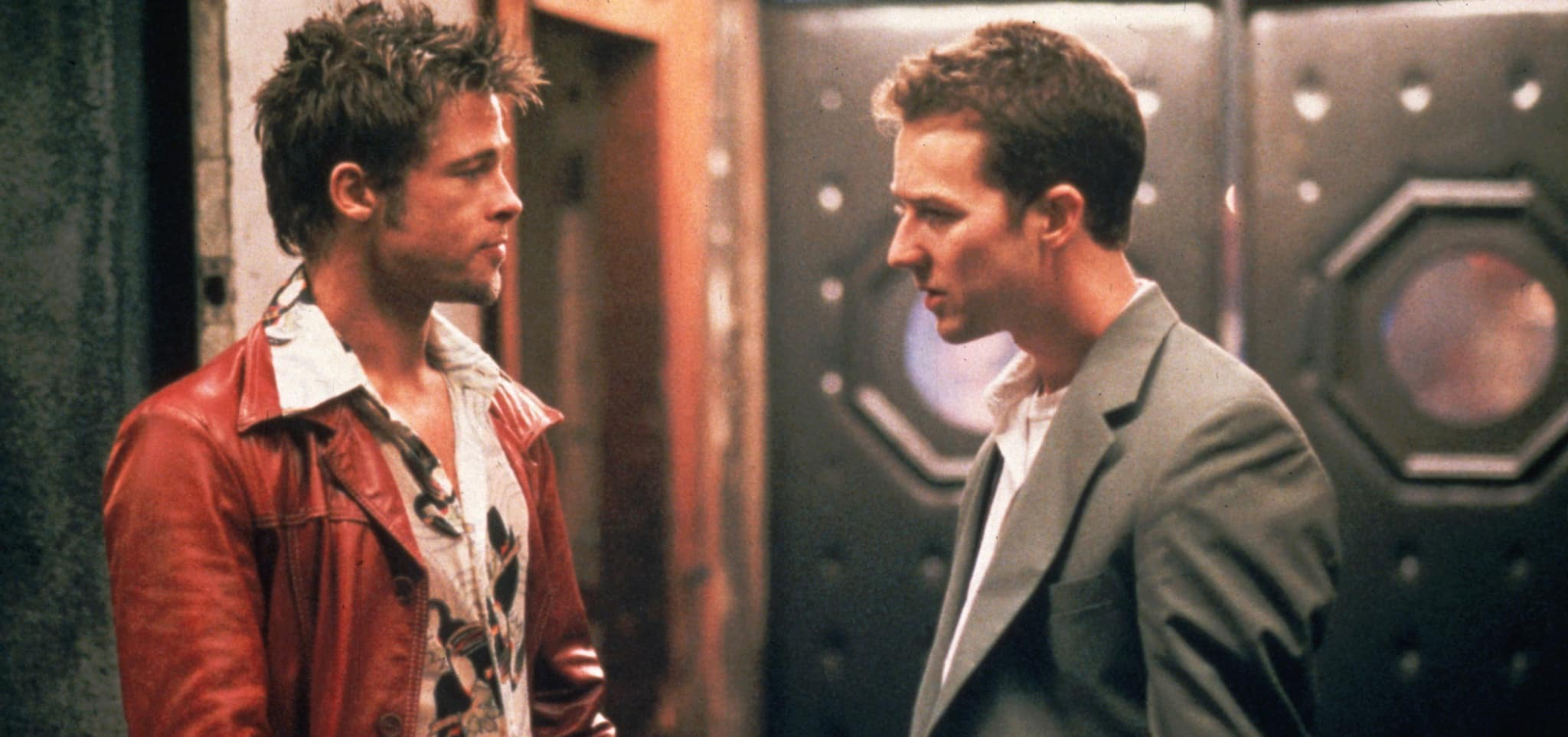 sorpresivos-finales-cine-fight-club-brad-pitt-edward-norton