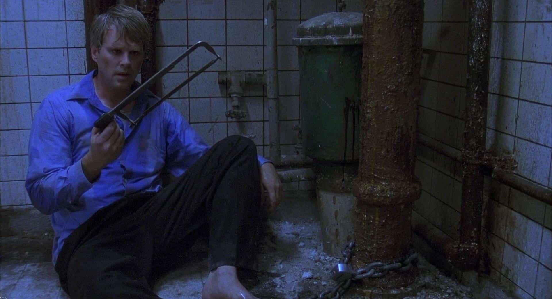 sorpresivos-finales-cine-saw-2004