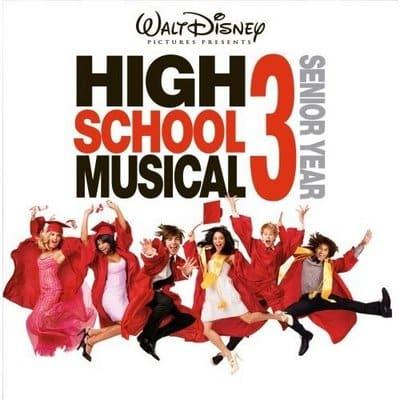 soundtrack-high-school-musical-3