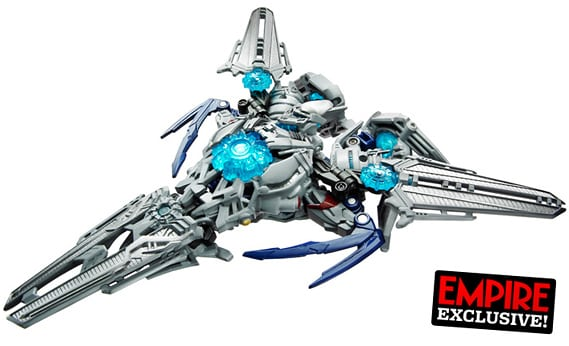 soundwave-alt-transformers2-empire