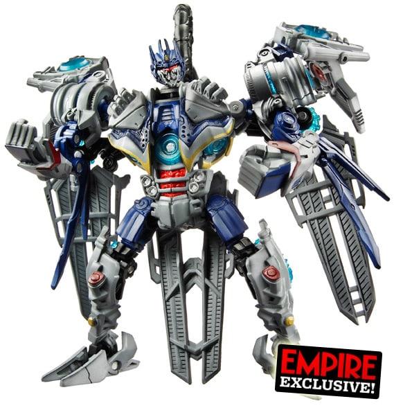 soundwave-toy-transformers2-empire