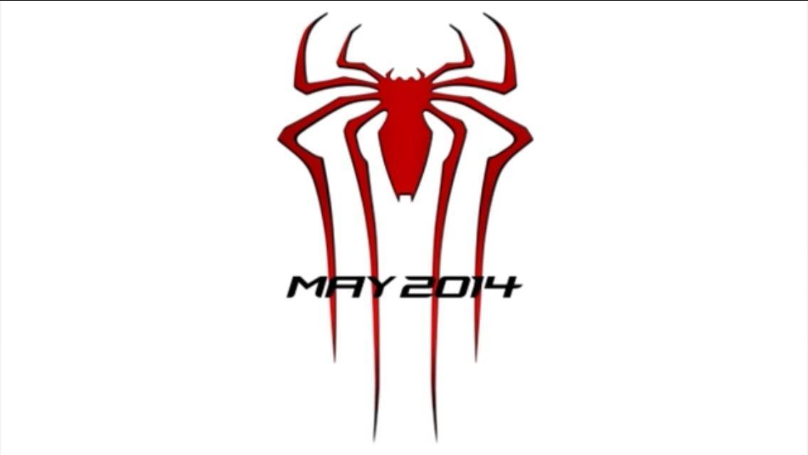 Spider-Man-31