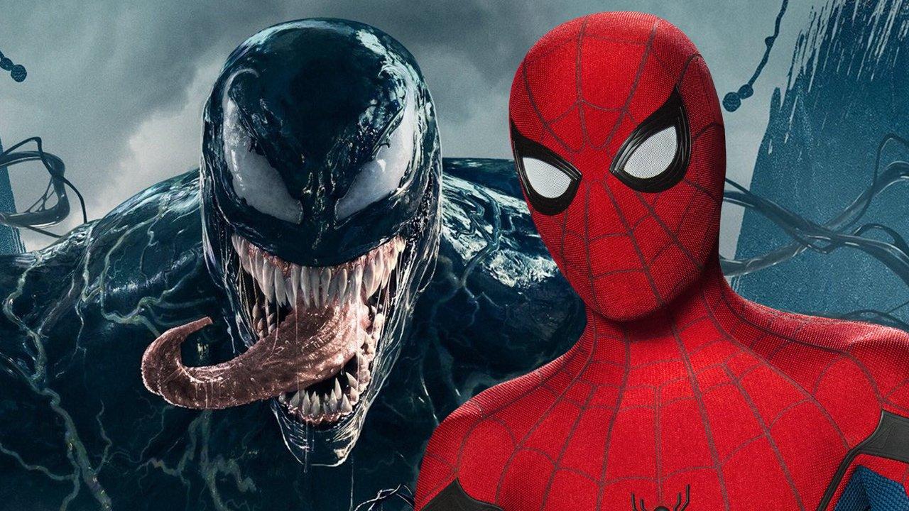 Phil Lord y Chris Miller desarrollarán series de Marvel con Sony TV Entertainment