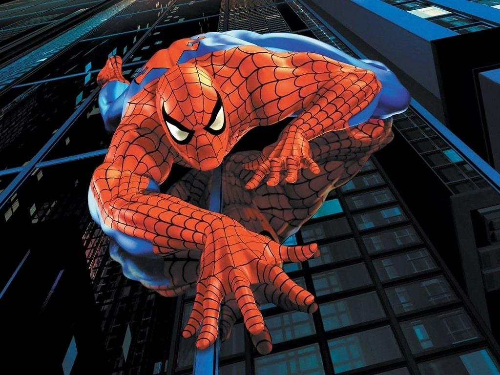 spiderman-pic-6