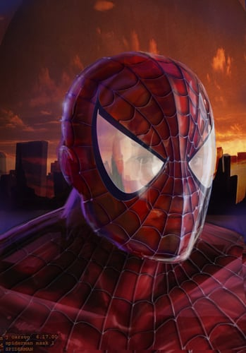 spiderman_helmet