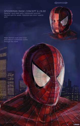 spiderman_helmet_2