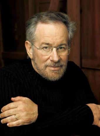 "Steven Spielberg dirigirá ""Harvey"""
