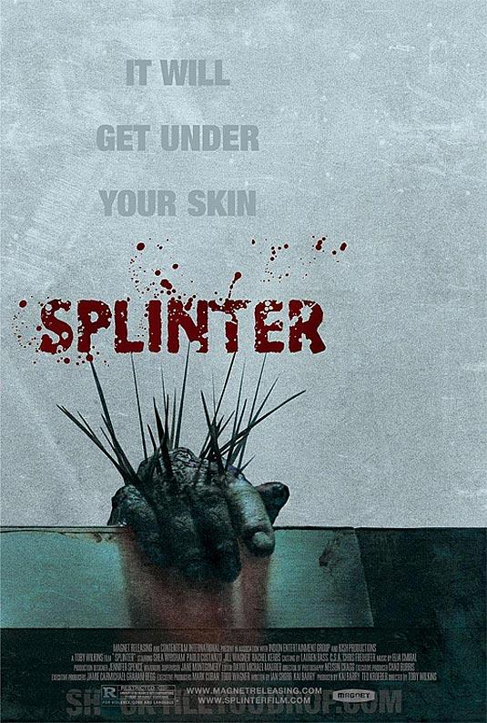 splinter-poster-full