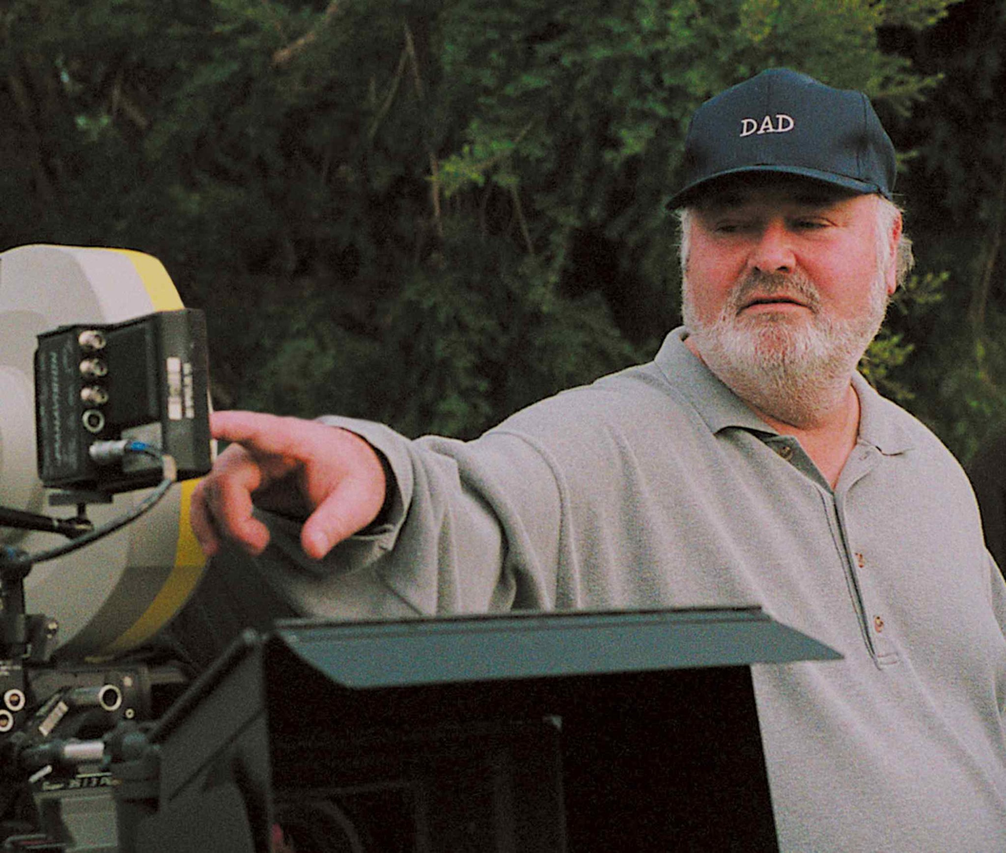 stand-by-me-rob-reiner
