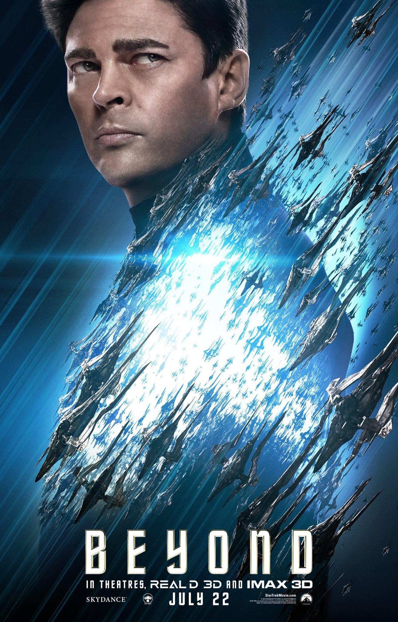 star trek beyond posters (2)