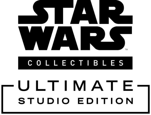 Star wars collectibles ultimate studio edition