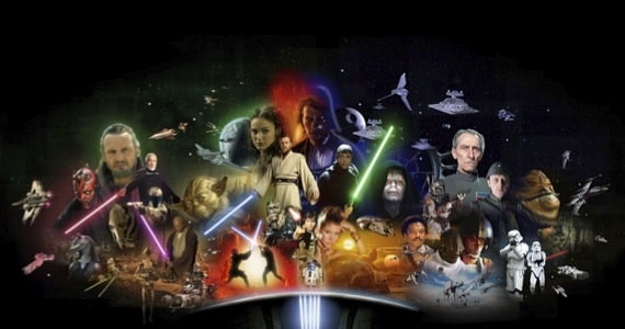 Star-Wars-7-Movie