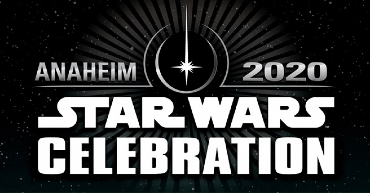 Disney cancela Star Wars Celebration por coronavirus COVID-19