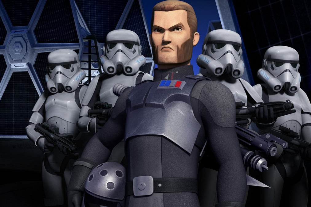 star-wars-rebels-agent-kallus_article_story_large