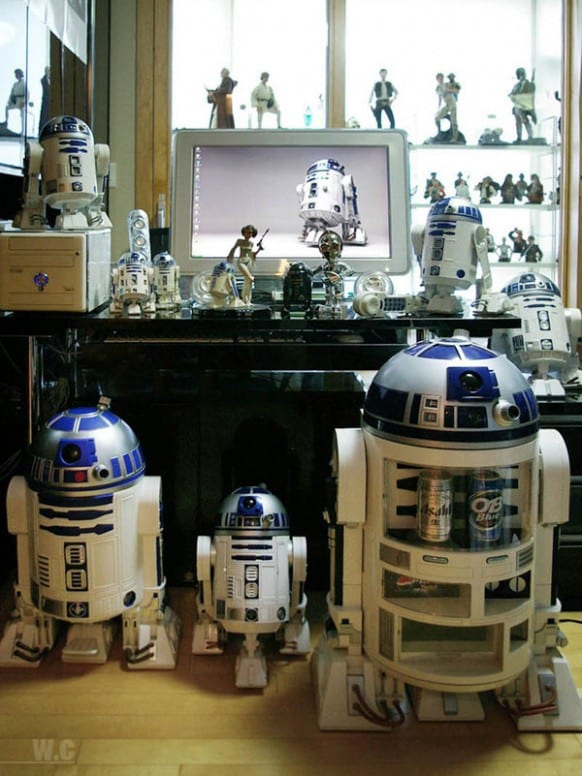 star-wars-workspace-582x776