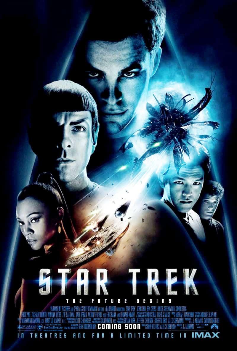 star_trek_poster-09