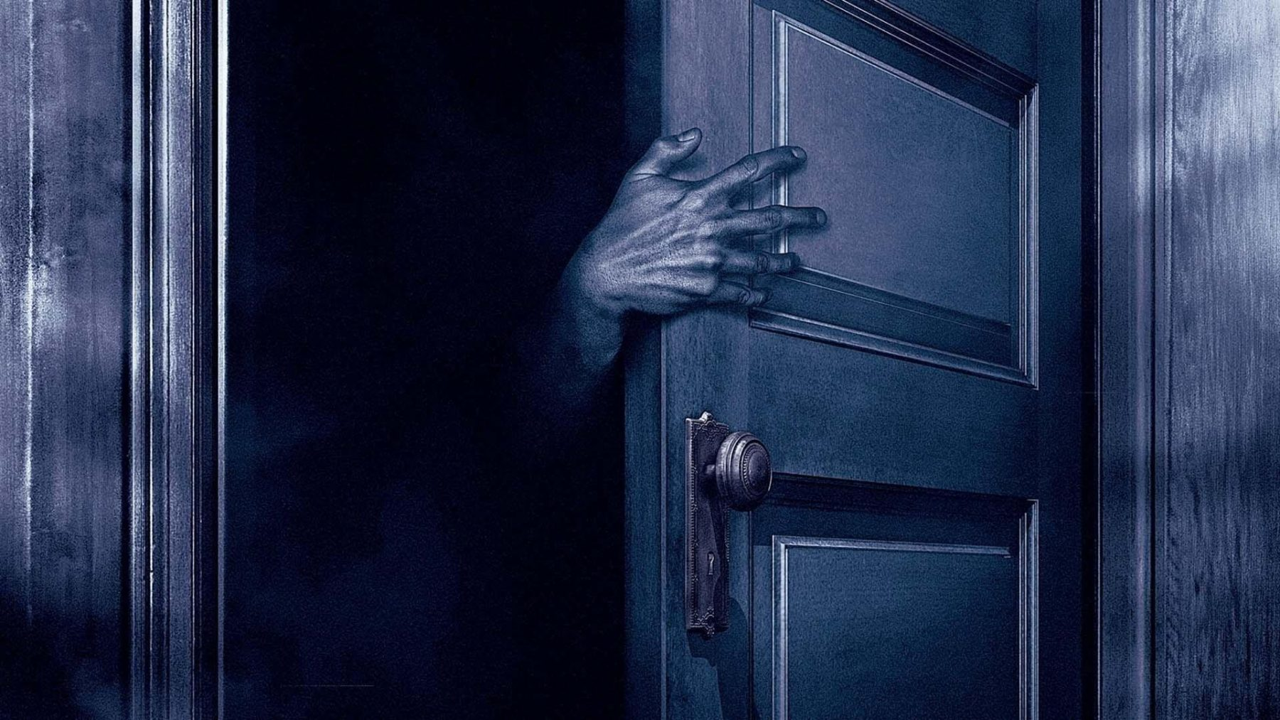 The Boogeyman de Stephen King será llevado al cine por Fox y guionistas de A Quiet Place