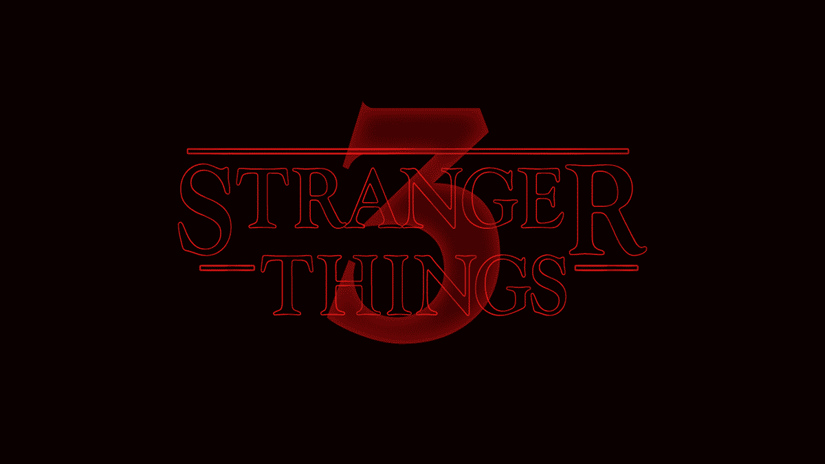 Stranger Things 3 revela cinco adelantos imperdibles en el PaleyFest 2018