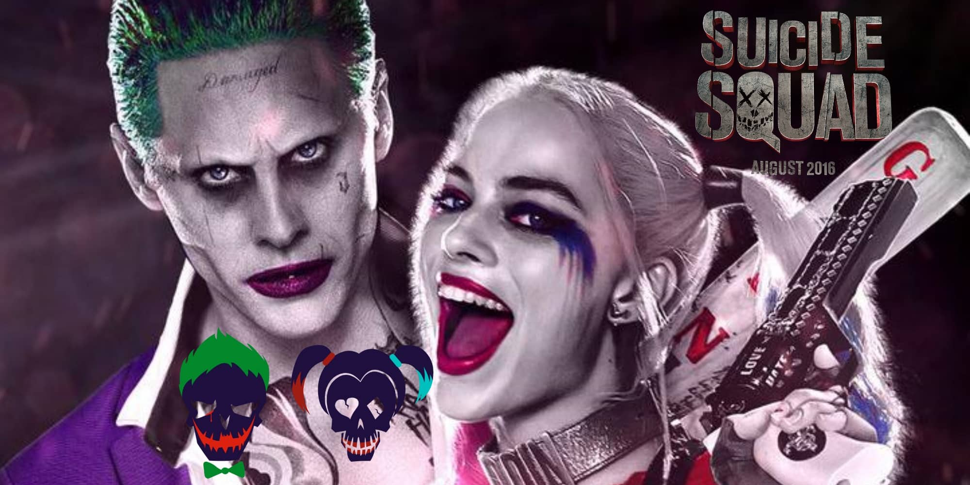 suicide-squad-joker-harley-quinn