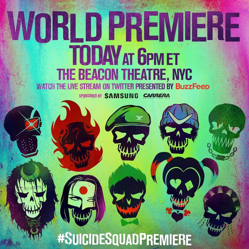 suicide-squad-ny-premiere-02