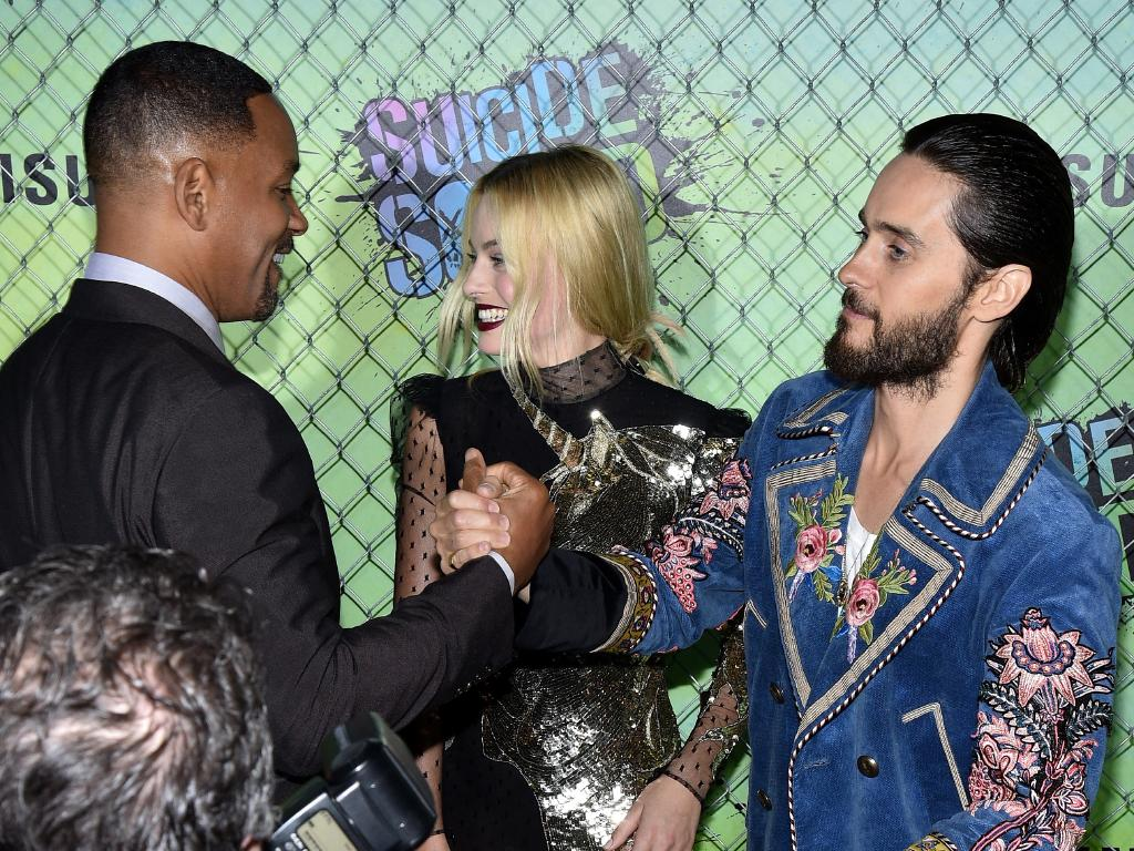 suicide-squad-ny-premiere-will-smith-margot-robbie-jared-leto