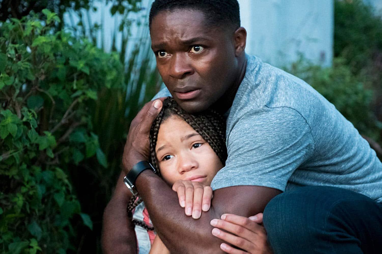 Sundance 2019: Ocho películas de terror que debutan en el festival independiente