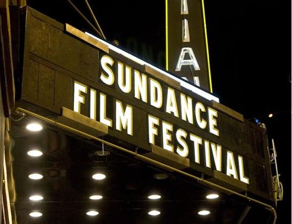 Sundance Film Festival 2010