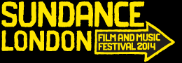 sundance_london_logo
