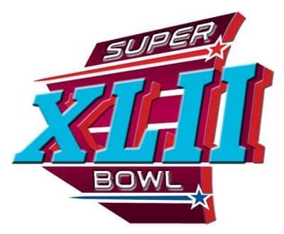 superbowl-42-logo