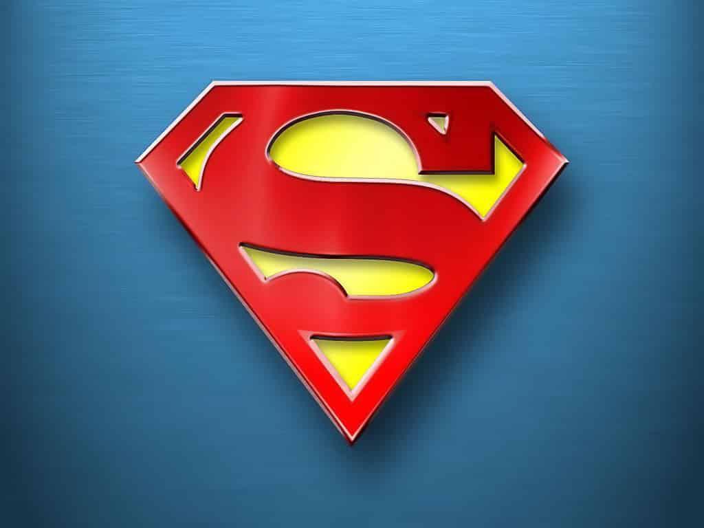 Los nuevos rumores y Spoilers de Superman: The Man Of Steel.