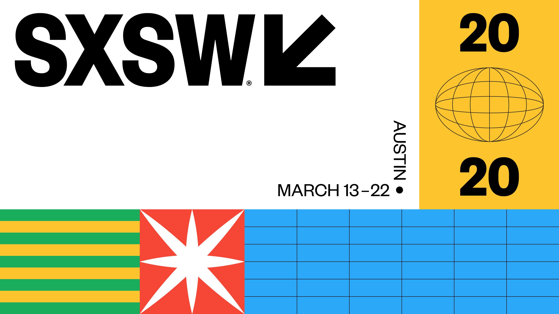Se cancela el Festival SXSW 2020 por propagación de Coronavirus