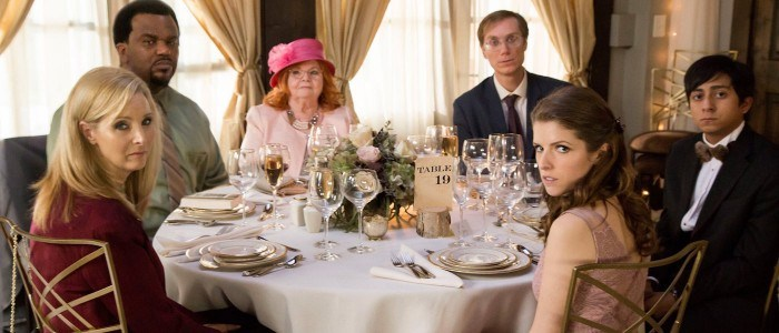 table-19-pelicula