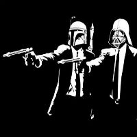 tarantino-star-wars