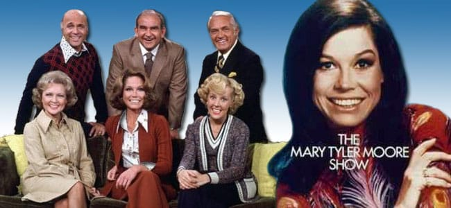 tca-awards-Mary-Tyler-Moore-Show
