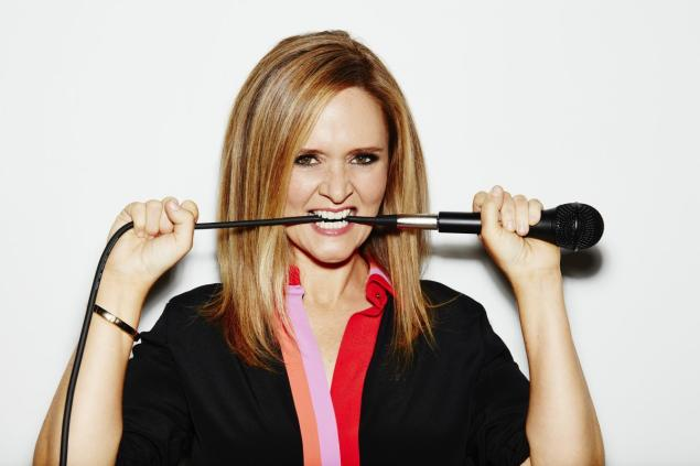 tca-awards-full-frontal-with-samantha-bee
