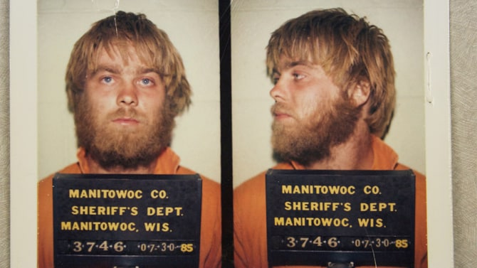 tca-awards-making-a-murderer-netflix