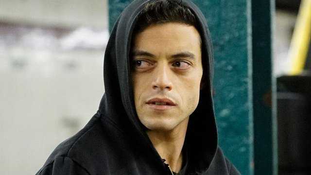 tca-awards-mr-robot