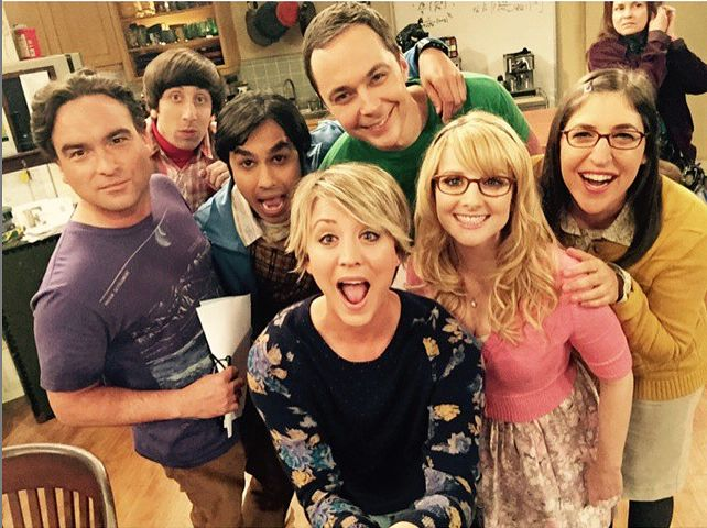 tca-cbs-the-big-bang-theory