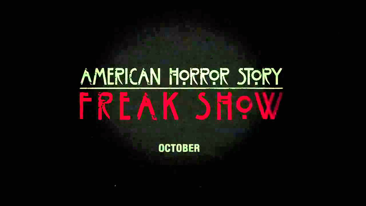 Video thumbnail for youtube video Teaser de American Horror Story: Freak Show - Cine3.com