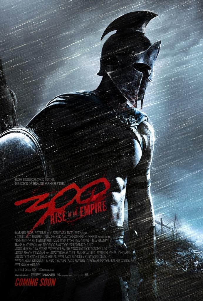 Teaser-poster-de-300-el-origen-de-un-imperio-691x1024