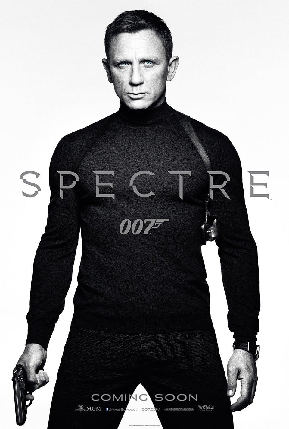 teaser poster spectre (1)