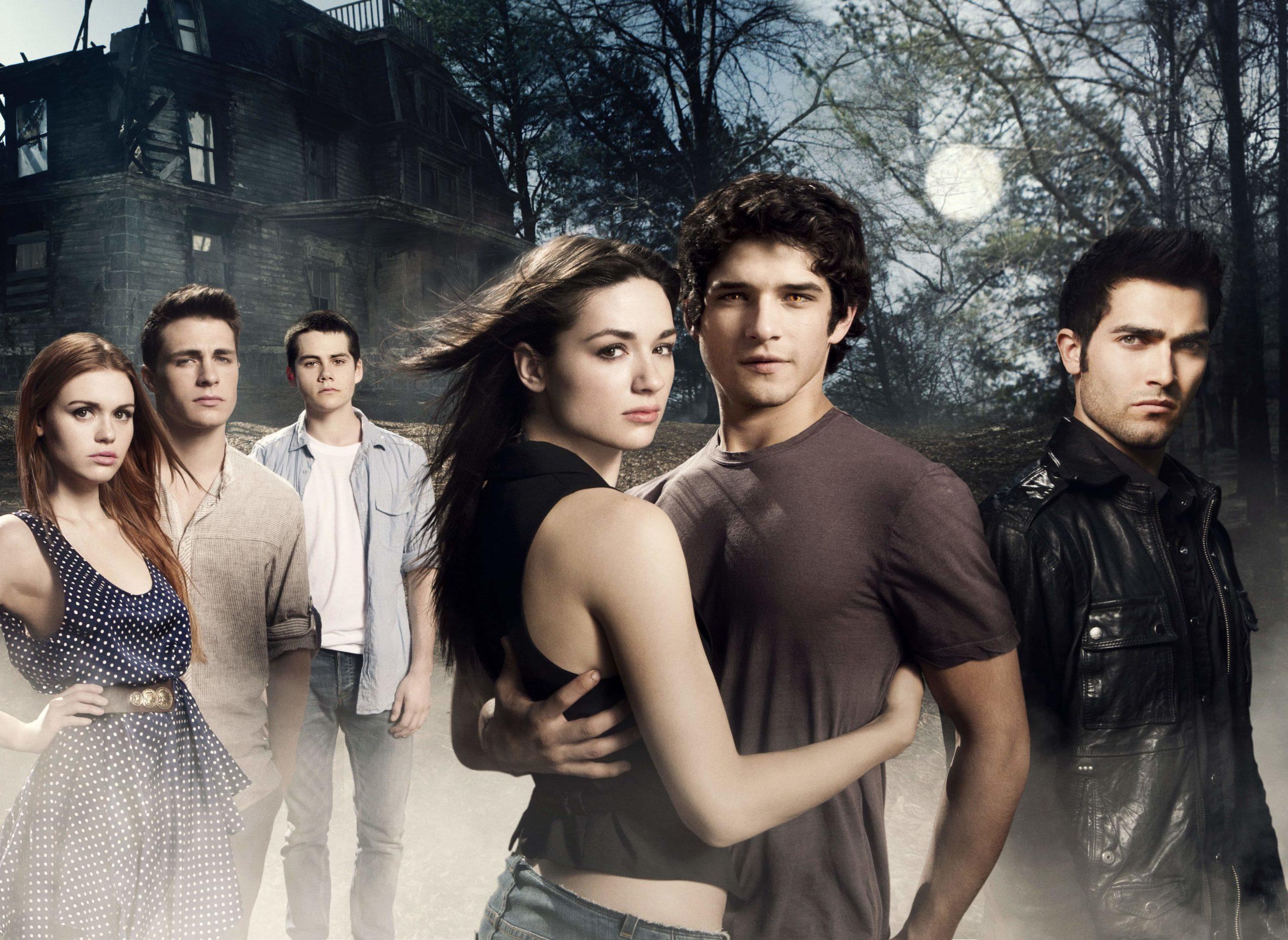 teen_wolf_full_cast