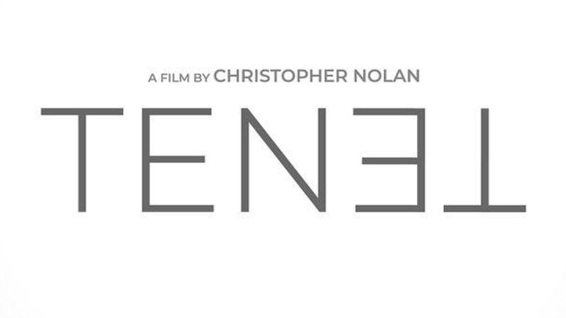 El prólogo de Tenet de Christopher Nolan debutará en cines este diciembre