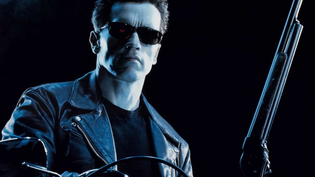 terminator-2-judgment-day-3