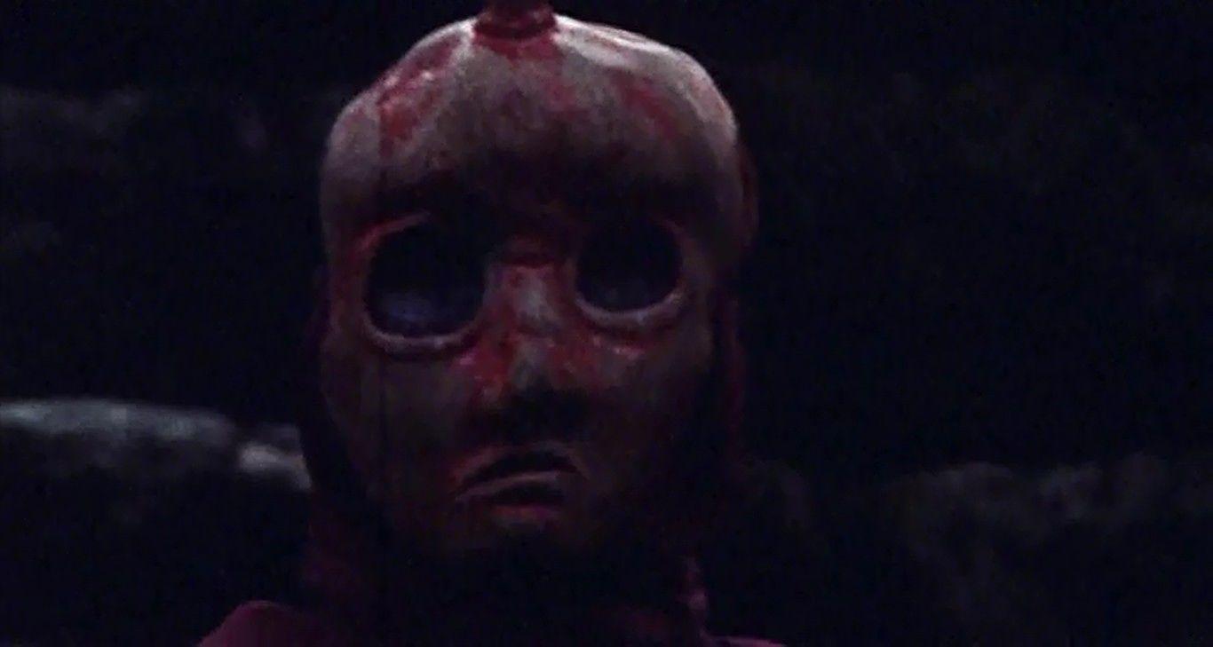 terror-found-footage-noroi-the-curse