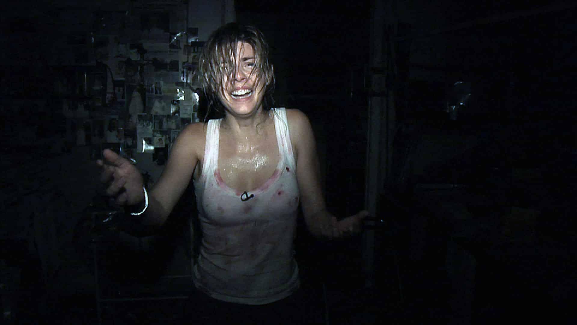 terror-found-footage-rec-2007