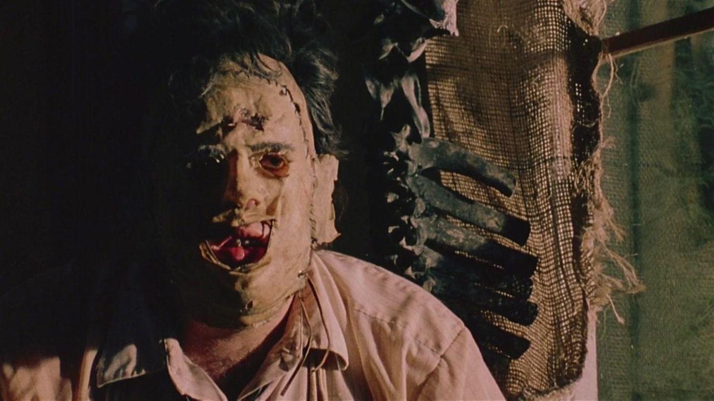La nueva 'Texas Chainsaw' recibe la Clasificación R y título oficial