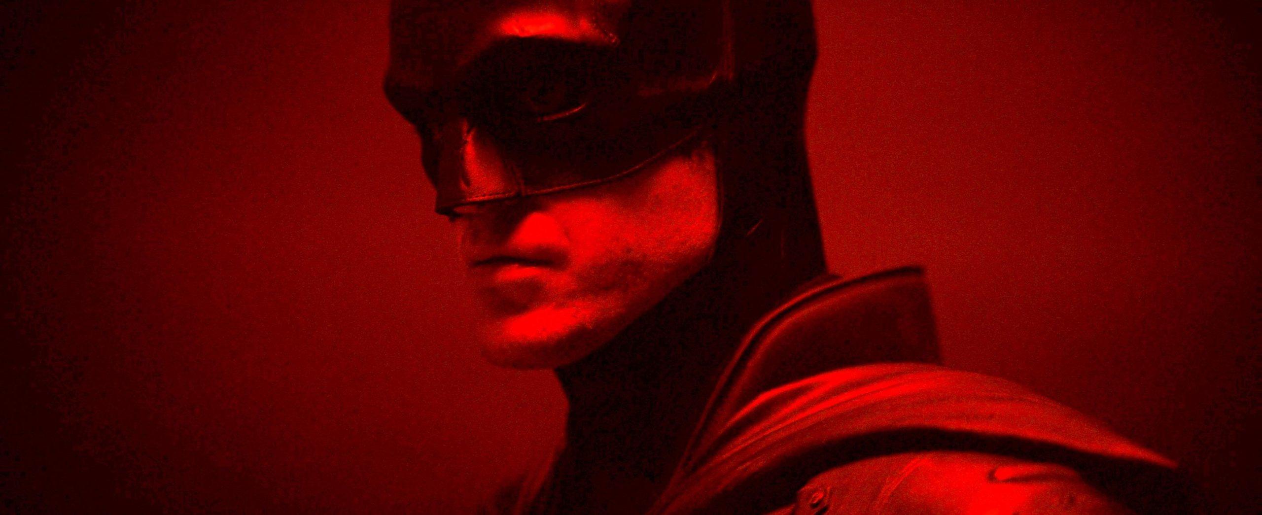 La película The Batman de Matt Reeves no será historia de origen