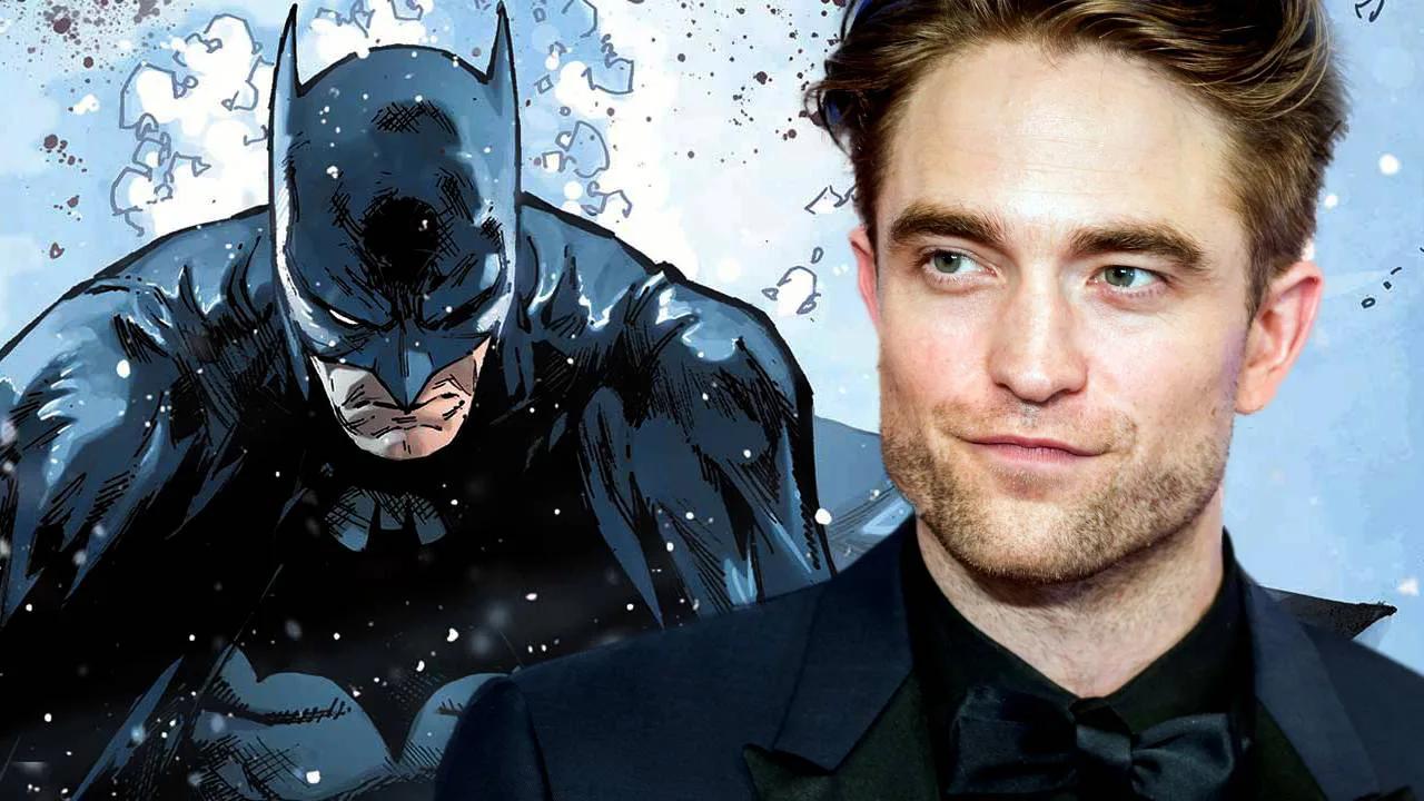 La película The Batman pospone estreno hasta octubre de 2021